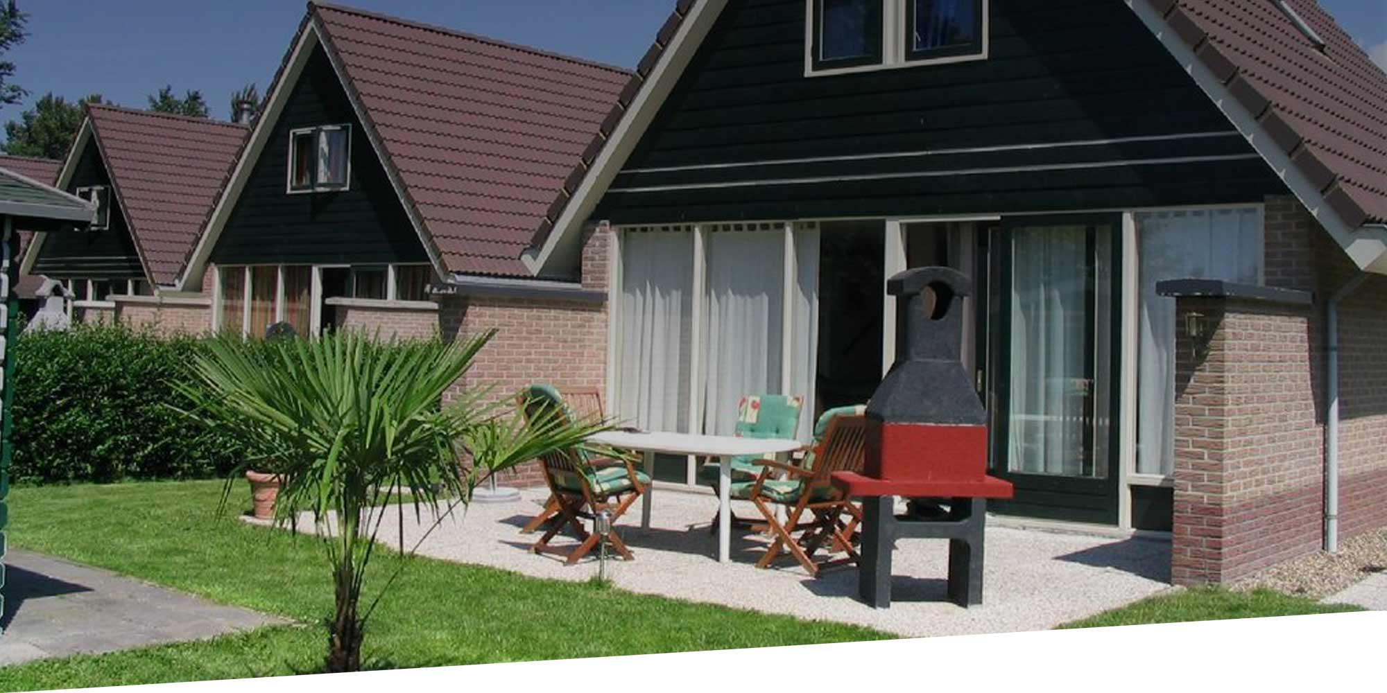 ferienhaus nordsee sint maarten mieten buchen ferienhaus. Black Bedroom Furniture Sets. Home Design Ideas